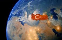 AK Parti'den Evliya Çelebi filmi #YazKocaSeyyah