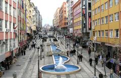 İstanbul Avcılar 2019 seçim sonuçları - Avcılar yerel seçim sonucu