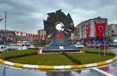 İstanbul Bağcılar seçim sonuçları 2019 - Bağcılar yerel seçim sonucu