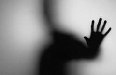 Kocaeli İzmit'te takside tacavüz iddiası