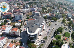 Kepez seçim sonuçları 2019 Antalya ilçeleri Kepez yerel seçimi