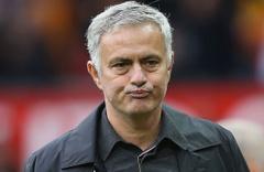 ManU'dan sonra Jose Mourinho'nun yeni adresi belli oluyor