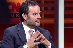 Yeni Şafak yazarı Öztürk'ten ezber bozan çıkış: HDP seçmeni konsolide oldu