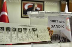 Piar anketi gündemde seçim sonucu en çok merak edilen iller var