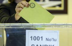 MAK Araştıma'dan bomba anket İstanbul'da seçim yenilenirse kime oy verirsiniz