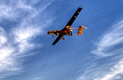 İsrail Türkiye'ye dağı taşı bombalatmıştı Ağustos'ta test uçuşuna başlıyor