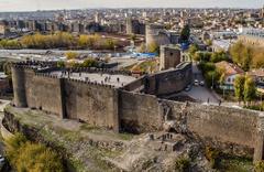 Bağlar seçim sonuçları 2019 Diyarbakır ilçeleri Bağlar 31 Mart sonucu