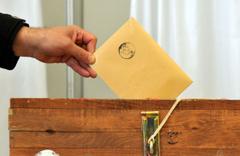 Lice yerel seçim sonuçları 2019 Diyarbakır ilçeleri Lice 31 Mart sonucu