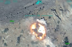 İşte PKK'ya yönelik nefes kesen operasyonun ayrıntıları!
