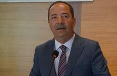 CHP'nin Edirne adayı Recep Gürkan hakkında suç duyurusu