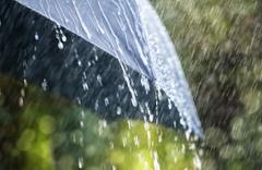 Meteorolojiden kritik uyarı: Çok kuvvetli geliyor!