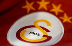 Galatasaray'da divan kurulu toplantısının tarihi belli oldu