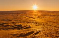 Bilim insanları Mars'ta keşfetti! Meğer eskiden...