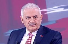 Binali Yıldırım: HDP'lilerin sözleri Kürt seçmene hakarettir