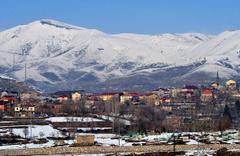 Bitlis ilçeleri yerel seçim sonucu 2019 Bitlis seçim sonuçları