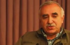 Teröristbaşı Karayılan'dan Millet İttifakı'na oy çağrısı