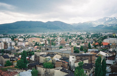 Erzurum ilçeleri yerel seçim sonucu 2019 Erzurum seçim sonuçları