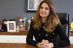 Yengeç Burcu bu hafta Kariyer ile ilgili önemli girişimler olacak Hande Kazanova burçları yorumladı