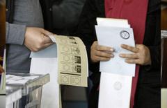 Kadıköy'de oylar yeniden sayıldı Ekrem İmamoğlu'nun oyları yükseldi