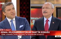 Kemal Kılıçdaroğlu'ndan beklenmedik 15 Temmuz yanıtı