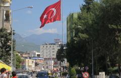 Osmaniye canlı seçim sonuçları 2019 Osmaniye ilçeleri yerel seçim sonucu