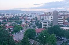 Sivas ilçeleri 2019 yerel seçim sonucu Sivas seçim sonuçları