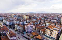 Yerel seçim sonucu Karaman ilçeleri 2019 Karaman seçim sonucu