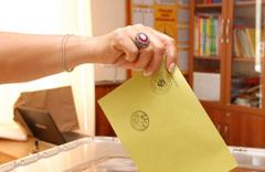 Oyumu nerede kullanacağım? Oy kullanmama cezası ne kadar? İşte merak edilen tüm detaylar...