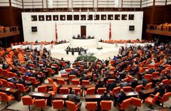 Kılıçdaroğlu, Temelli ve Buldan da var! 43 milletvekili için hazırlanan 83 fezleke Meclis'te