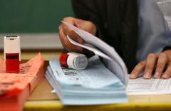 Seçime saatler kala... Nakşibendi Tarikatı 31 Mart için kararını verdi!