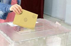 Son yerel seçim anketi PİAR'dan geldi İstanbul'da her an her şey olabilir