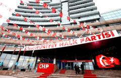 CHP'den İstanbul açıklaması: Manzara çok açık, öndeyiz