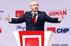 Kemal Kılıçdaroğlu'ndan seçim sonuçlarıyla ilgili ilk açıklama!