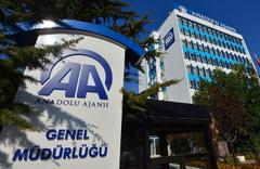 Anadolu Ajansı seçim sonuçlarını yansıtmadı AA'dan açıklama