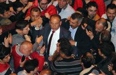 Manisa Turgutlu'da CHP 275 oyla seçimi kazandı