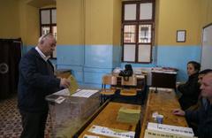 Seçim ücretleri ne zaman yatar 2019 YSK açıklaması