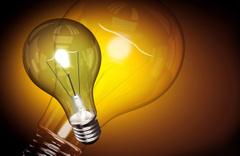 BEDAŞ'tan uyarı: İstanbul'da 16 ilçenin elektriği kesilecek