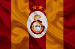 Galatasaray'a kötü haber! PFDK'ya sevk edildi