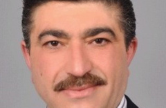 İstanbul'da 256 oy aldı seçimlerin iptalini istedi