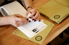 CHP itiraz etmişti! Sandıktan 23 oy farkla yine AK Parti çıktı