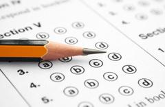 Milli Eğitim Bakanlığı duyurdu: Son gün 14 Nisan