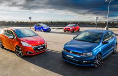 Fiyat listeleri güncellendi işte sıfır en ucuz 10 otomobil