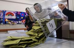 Ankara'da tüm oylar yeniden mi sayılacak? AK Parti'den açıklama