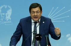 CHP'li Muharrem Erkek'ten İstanbul itirafı! Zor olacak