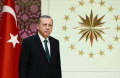 Kırıkkale'de Kültür ve Turizm Müdürü görevden alındı
