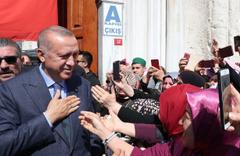 5 Nisan Türkiye Gündemi yeni
