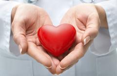 Kalp sağlığına iyi gelecek olan 5 öneri