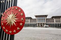 Cumhurbaşkanlığı'ndan İstanbul seçimi açıklaması! Nasıl olur