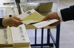 İstanbul seçim sonuçları geçersiz oylar aradaki fark yine  değişti