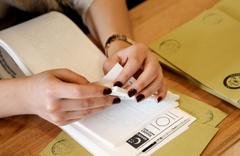 Bu ilçede her sayımda kazanan değişiyor! 1 oy fark var, CHP yeniden itiraz etti